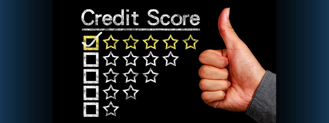 What is a Residential Mortgage Credit Report?