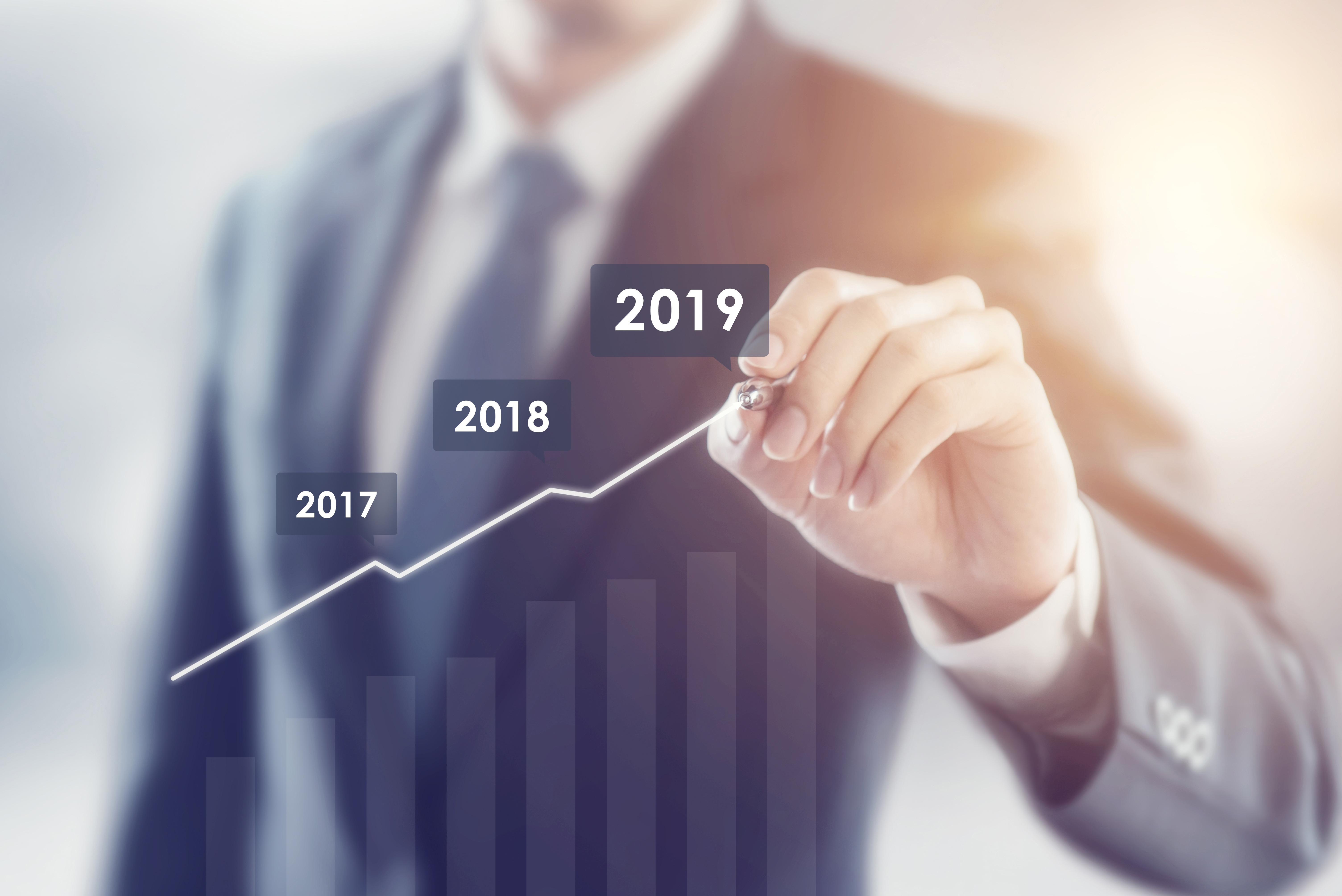 Top 3 Screening Trends of 2019