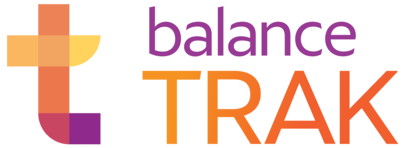 Balance TRAK logo