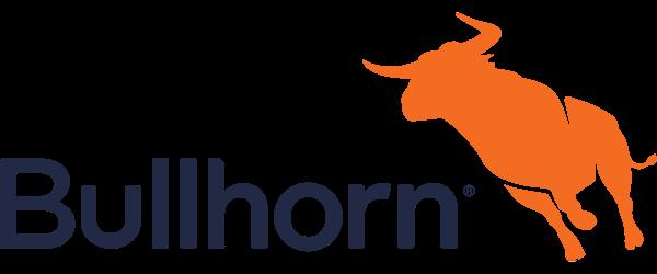 Bullhorn-2016-rebrand