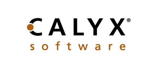 Calyx_Logo_06_21_17