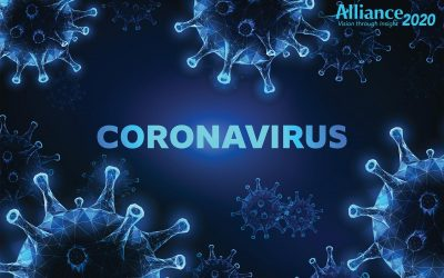 Coronavirus Update: Government Financial Relief Response