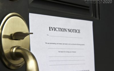 Seattle Bans Winter Evictions