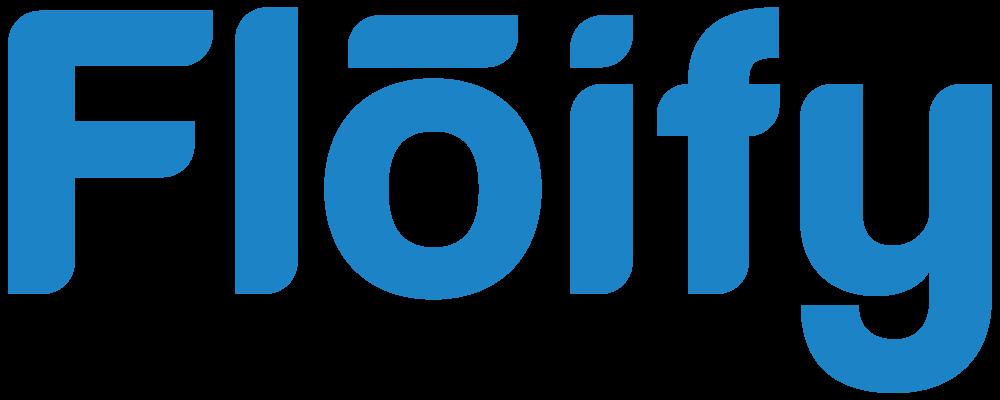 Floify-logo-blue-72dpi