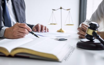 Tenant Screening Company Settles Lawsuit Over FCRA Violations