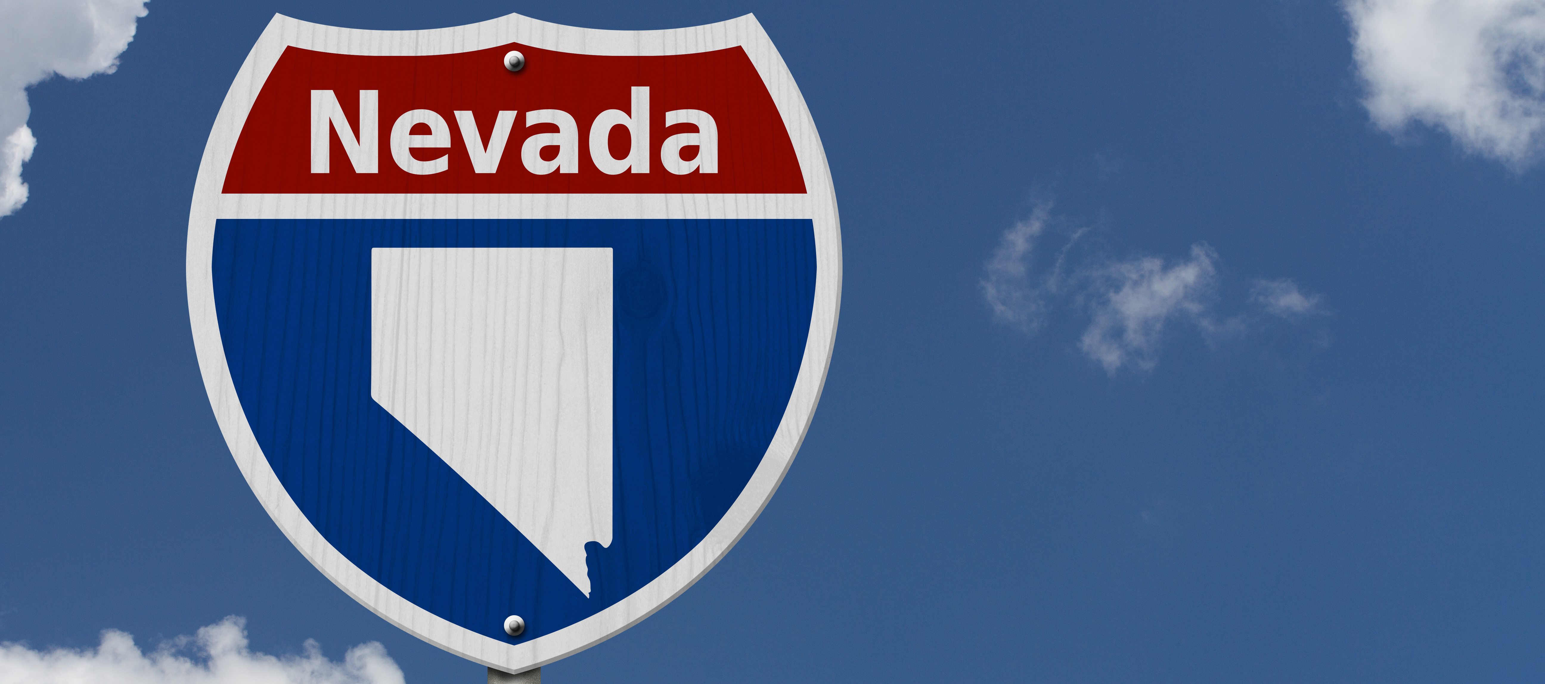 Nevada Restricts Pre-Employment Drug Testing