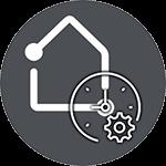 PropertymanagmentNegative