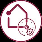 PropertymanagmentPositive
