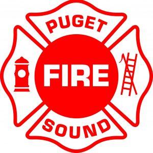 Puget_Sound_Regional_Fire