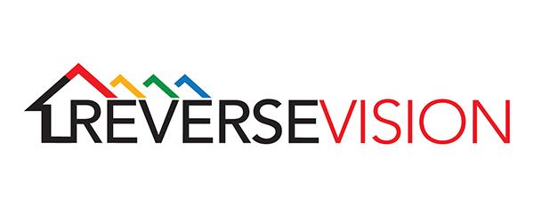RV_logo_hi-res