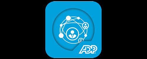 adp-rs