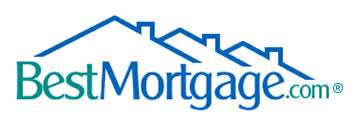 best-mortgage-logo
