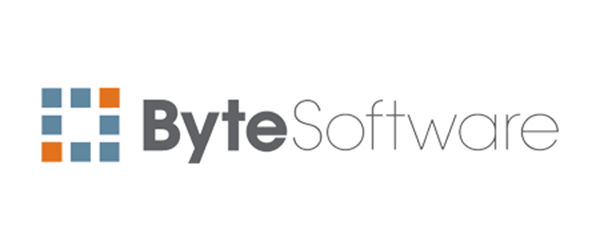 byte-software-logo