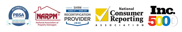Tax Return Verifications - Alliance2020