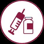 drug-testing-icon