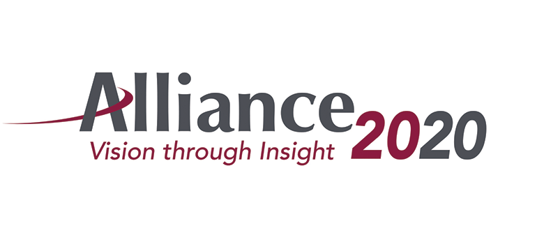 Why choose Alliance 2020 for tenant screening?