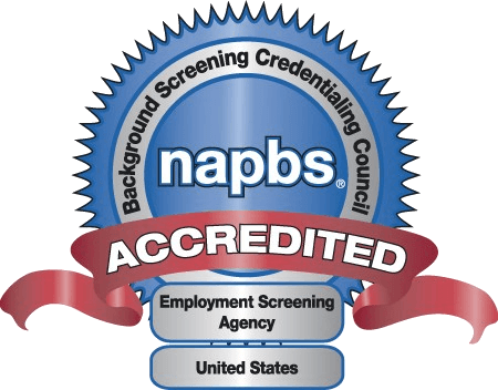 napbsaccredited