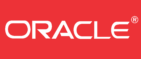 oracle-logo-2