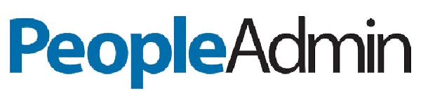 people-admin